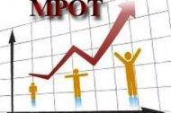 Минимальную зарплату поднять до прожиточного минимума